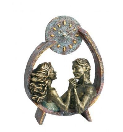 Reloj de mesa MELODÍA
