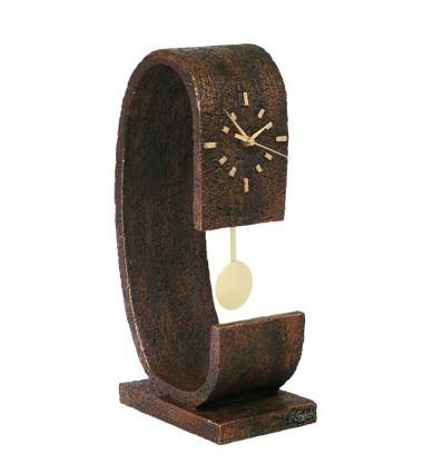 Reloj de mesa PIRUETA