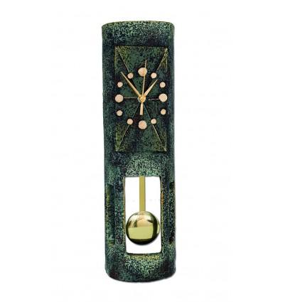 Reloj de mesa TEJA