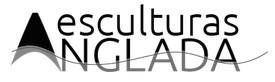 Anglada Esculturas