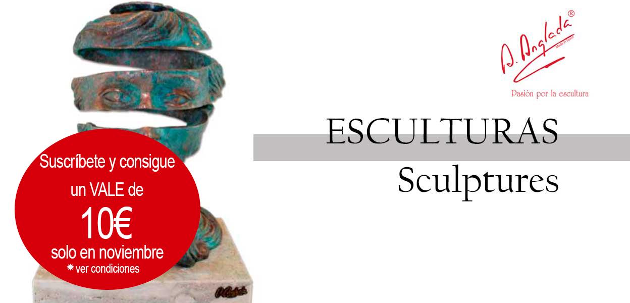 GRslider-esculturas1-3_