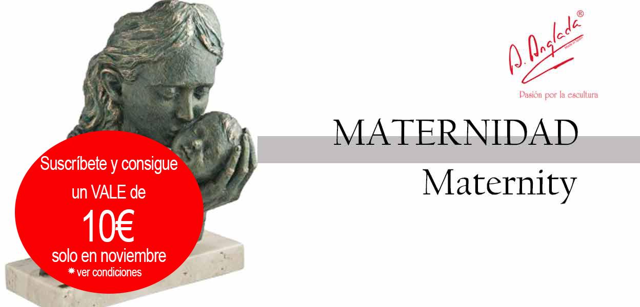 GRslider-maternidad-5_