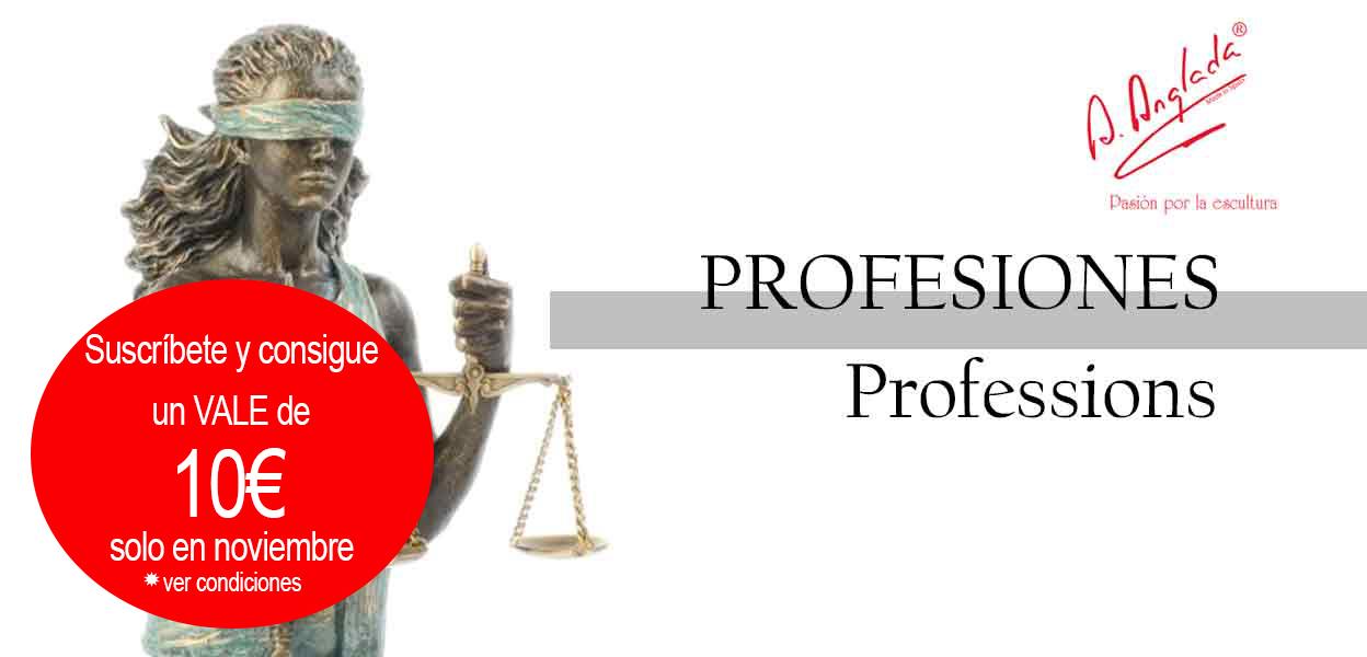 GRslider-profesiones-3_