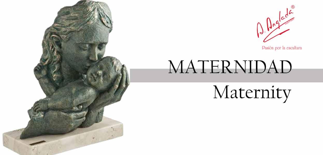 slider-maternidad-5