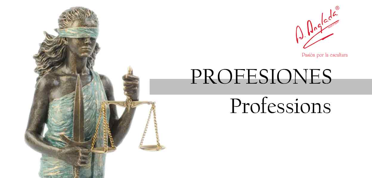 slider-profesiones-3-3